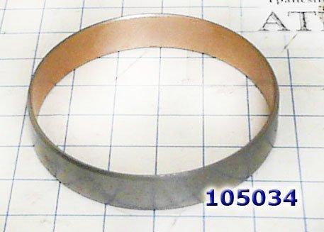 Втулка крышки насоса, 096/097/098/01M/N/P  (53,2x51,2x10) 1990-Up