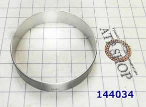 Втулка крышки насоса, DP0 / AL-4 / AT-8 / DP2 [ 57,2x54,8x13,7 ]  1999 (BUSHINGS) для DP0 (AL4)