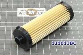 Фильтр картридж, DCT450/(6DCT450)MPS6 / DCT451 / DCT470 (SPS6, W6DGA) (FILTERS) для DCT450 / MPS6, DCT47...
