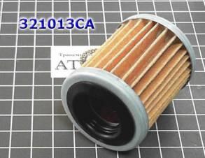 Фильтр тонкой очистки, RE0F10A / JF011E / RE0F09A / JF010E / JF016 CVT (FILTERS) для JF011E (CVT) RE0F10A...