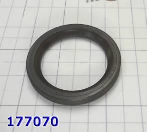 Сальник/манжета насоса 4HP18 / 5HP19 / 4HP20 [58x45x7] (входит в соста (METAL CLAD SEALS) для 5HP19 (01V)