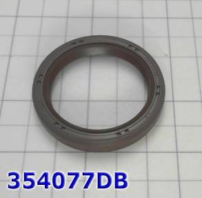 Сальник дифференциала внутренний, (45,4x34x7) TF80-SC / TF81-SC FreeLa (METAL CLAD SEALS) для TF-80SC \81SC, \TF70...