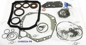 Комплект Прокладок и Сальников DP0 / AL4 Renault C прокладкой задней к (OVERHAUL KITS) для DP0 (AL4)