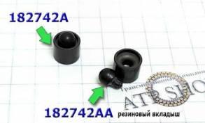 (Заказывать по позиции 182742A-EM) Поршень панели управления, (1шт) ZF (PISTONS AND RETAINERS) для 4HP20